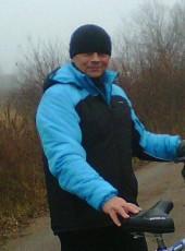 sergey, 52, Russia, Kommunar
