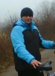 sergey, 52  , Kommunar
