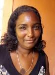 Josiane , 46  , Le Lamentin