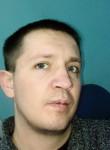 Protsay Leonid, 35  , Neryungri