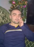 Alexandr, 32  , Kamennogorsk