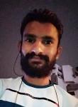 Fazzy, 33  , Ahmedabad