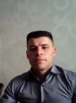 alik, 38  , Uzhur