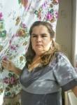 Irina, 39, Lysva