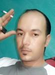 فهد, 31, Cairo