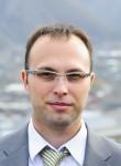 Sergey, 34  , Nazarovo