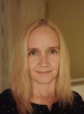 Lana, 37, Russia, Saint Petersburg