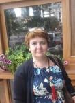 Iryna, 46  , Lviv