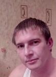 Serega, 34  , Samara