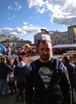 Олександр, 28  , Kartuzy