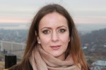 Anastasia, 39 - Just Me Photography 5