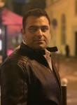 Reza afz, 37  , Tehran