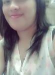 Celeste, 41  , Quezon City