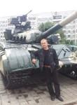 Valeriy, 38  , Kachar
