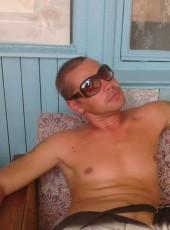 Andrey, 36, Russia, Volgograd