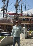 Edgar, 45  , Minsk