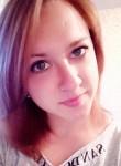 Kisulya, 23  , Malaryta