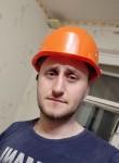 Pavel, 27, Vladivostok