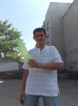 aleksey, 36, Krasnodon