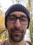 Artur Galimov, 36  , Verkhneyarkeyevo