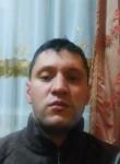 Evgeniy, 32, Tambov