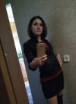Masyanya, 33, Khmelnitskiy