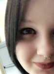 Julie, 19  , Springfield (State of Missouri)