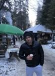 Vadim , 25  , Volovets
