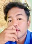 tom, 31, Nakhon Ratchasima