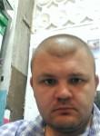 trubnikov88d892