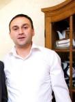 Ararat, 42  , Yerevan