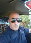 Roma, 50  , Baku
