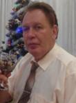 yuriy, 71  , Rodniki (Ivanovo)