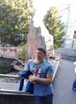 Евгений  - Брянск