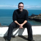 LCarr, 38  , Saint Peter Port