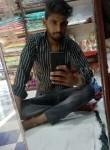 Sunil Saab JB, 18  , Rawatsar
