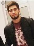 dzamald, 24  , Karabulak