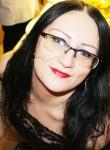 Valeriya, 33, Minsk