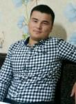 umar, 28, Novyy Urengoy