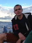 dmitriy, 28  , Chapayevsk