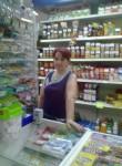 Lyudmila, 58  , Blagoveshchensk (Bashkortostan)