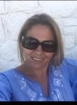 Hellen, 37  , Newport News