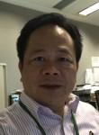 Ray, 59  , Hong Kong