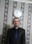 Konstantin, 43  , Selebi-Phikwe