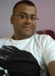 Malik, 42  , Bareilly
