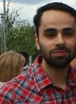 Nozad, 22  , Katrineholm