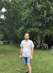 Keri, 30  , Marneuli