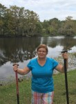 Irina, 62  , Tolyatti