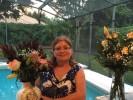 Irina, 62 - Just Me Photography 4