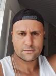 Alex, 33, Erechim